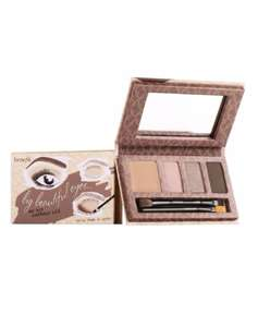 Benefit Big Beautiful Eyes at a low price £10.60 if you buy 3 @ Boots