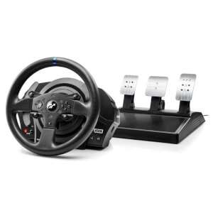 Thrustmaster t300rs GT ps4/ps3/pc @zavvi £220.99