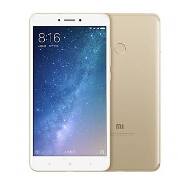 Xiaomi MI Max2 6.4 inch 4G Smartphone £179.10 @ LITB