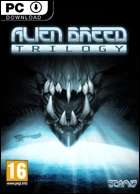 Alien Breed: Trilogy (Steam) £1.33 @ Dreamgame