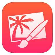 50% off Pixelmator for iOS and Mac - £1.99 @ iTunes