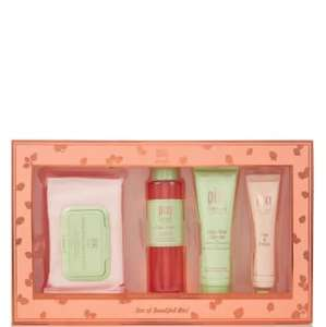 Pixi Box of Beautiful Skin from Marks and Spencer RRP £72 - £30 @ M&S