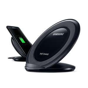 Samsung Fast Wireless Charger £19.99 @ Amazon
