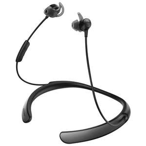 BOSE® QuietControl 30 £197.10 @ RGB