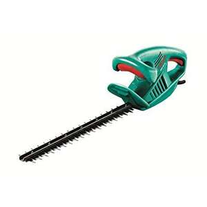 Bosch Electric Hedge Trimmer £26.99 for the next 24 hours! @ Amazon