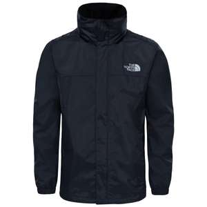 The North Face Mens Resolve 2 Jacket £59.99 @Gaynor sports RRP £100