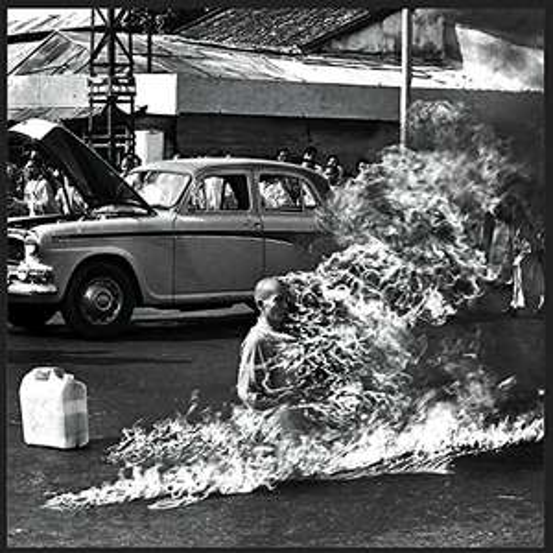 Rage Against The Machine 20th Anniversary Box Set (CD / Vinyl) at Amazon for £25.99
