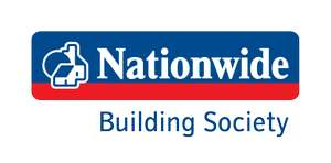£100 cashback for existing mortgage members @nationwide
