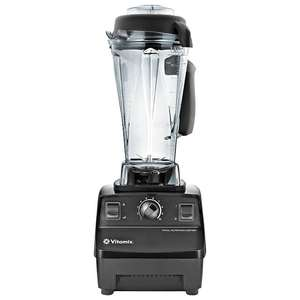 Vitamix TNC Refurbished at John Lewis for £199.95