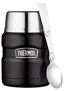 Thermos food flask £17.59 @ amazon Prime (£20.58 non-Prime)