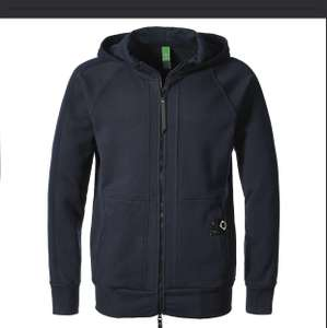 MA.STRUM Black Friday deals - hoody reduced from £59 (from £149)