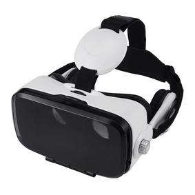 Maplin Pro VR Headset with HD Stereo Headphones, 50% off for £9.99