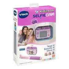 VTech Kidizoom Selfie Cam £17 in store @ Boots wyvern way Derby 39.99 everywhere else