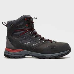 THE NORTH FACE Men's Hedgehog Trek GORE-TEX® Boots £73.95 with code of NEWSU