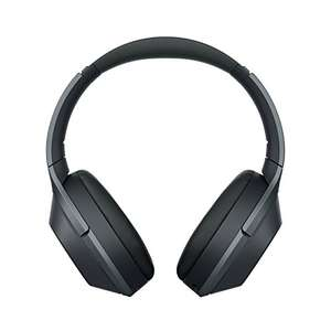 Sony WH1000XM2 for $366.47 @ Amazon US delivered for £275