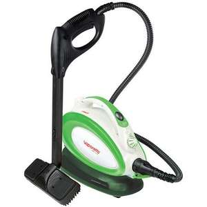 Polti PTGB0065 Vaporetto Handy 25 Plus Steam Cleaner £33.97 from £99.99 (plus £2.95 del) Appliance Direct
