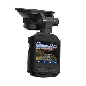 Virtoba Vikcam DR60 Dash Cam £39.99 Sold by Vikcam-UK and Fulfilled by Amazon - Lightning deal