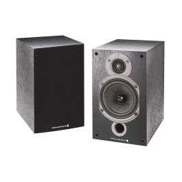 Wharfedale DIAMOND 9.0 (Black) Only £39.99 instore @ Richer Sounds
