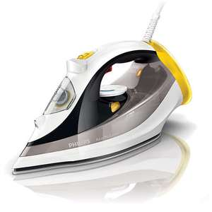 Azur Performer Steam iron GC3811/80, £19.98  delivered from Philips