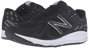 New Balance Men's Vazee Urge Running Shoes - £24 @ Amazon