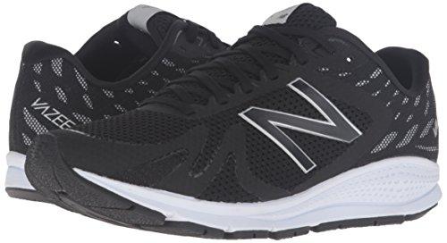 New Balance Men's Vazee Urge Running Shoes - £24 @ Amazon