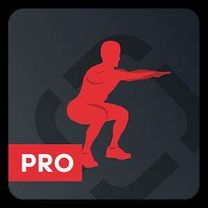 Runtastic Squats Workout PRO - Was £1.99 Now Free @ Google Play Store