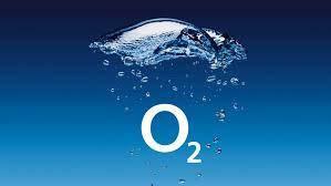O2 50GB Sim only 12 months £30 p/m £360 (£70 Quidco cashback)
