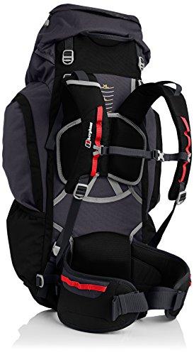 Berghaus Trailhead Men's Outdoor Rucksack at £44.99 Amazon