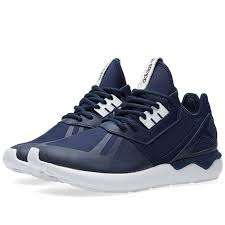 Adidas Originals Mens Tubular Runner Trainers 70% OFF £31.48 delivered @mandmdirect.com