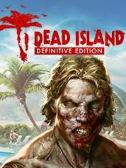 Dead Island / Dead Island: Riptide Definitive Editions (Steam) £2.55 Each (Using Code) @ Greenman Gaming