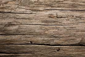 Clearance wood £2 instore @ B&Q