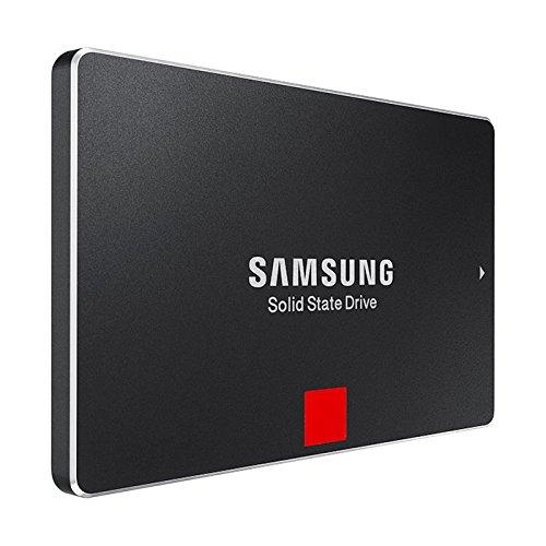 Samsung 850 PRO 1 TB 2.5 inch SATA III Solid State Drive £349.99 @Amazon