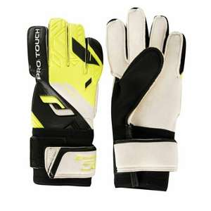 PRO TOUCHKids FORCE 500 PG Goalkeeper Gloves NOW £4.99 (Delivery from £3.99)Was £14.99 | Save £10.00 (67%) @ InterSport