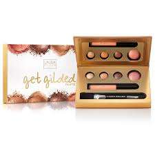 Laura Geller Get Gilded Palette £16.80 Inc Delivery @ Escentual - code BLACK10 10% Off