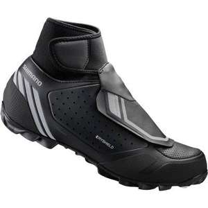 MW5 DRYSHIELD SPD MOUNTAIN BIKE CYCLING SHOES £79.99 at Decathlon
