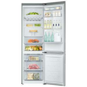 Samsung RB37J5230SL Freestanding Fridge-Freeze £529 @ JOHN LEWIS,