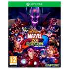 Marvel vs. Capcom: Infinite Xbox One £14.99 @ Sainsbury's