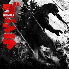Godzilla (PS4) - Worst Game Ever? - £3.99 @ PSN
