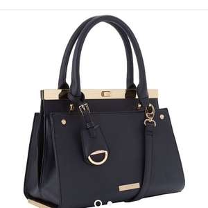 Dune Tote bag £31.49 / £35.44 delivered at bargain crazy
