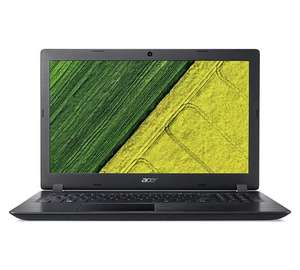 Acer Aspire 3 15.6 Inch i5 8GB 1TB Laptop - £389.99 @ Argos