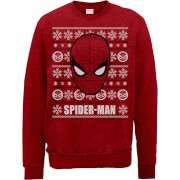 Free mystery Zbox with a purchase of a christmas jumper at Zavvi (£19.99)
