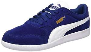 Puma Icra (Unisex) Trainers - Amazon Lightning deal £24.90