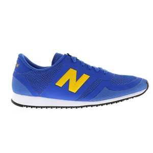 New Balance 420 Tech £19.99 @ Footlocker