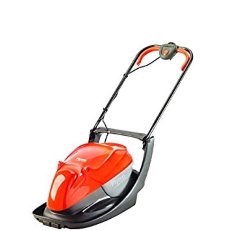 Amazon DOTD Flymo Easi Glide 300 Lawnmower £51.99 Amazon (Prime only)