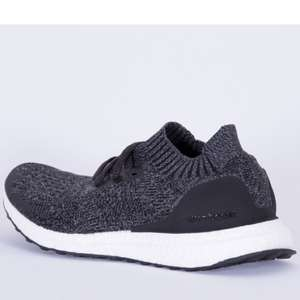 Ultra boost reduced by £40 - £98 at  WellGosh