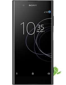 Sony Xperia XA1 Plus reduced £249 Carphone Warehouse