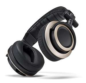 Status audio closed back headphones studio monitor headphones CB-1 £42 Sold by Status Audio Headphones and Fulfilled by Amazon