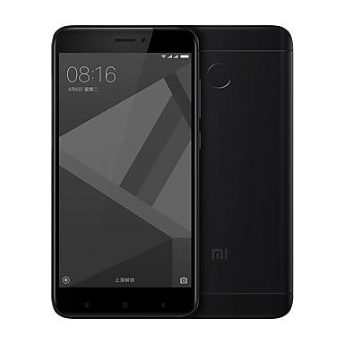 Xiaomi Redmi 4X - 3/32gb - Cheapest Ever? - £80.62 - LightInTheBox