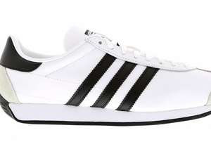 Adidas Country OG mens trainers £23.74 at Footlocker