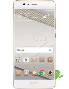 Cyber Monday Huawei P10 SIM  free at carphone warehouse now £329.99